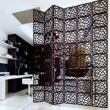 popular carved wooden room dividers buy cheap carved wooden room