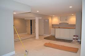 ben nimbus gray basement used benjamin revere