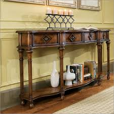 Foyer Accent Table Inspiring Fantastic Entryway Accent Table Gallery Entryway