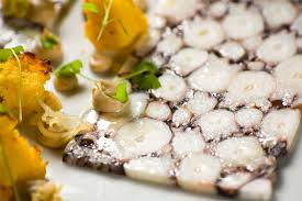 molecular cuisine chefs chemists molecular gastronomy chefs