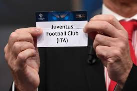 juventus to face monaco in champions league semi finals juvefc com