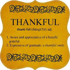 5 things we re thankful for laser resources des moines iowa