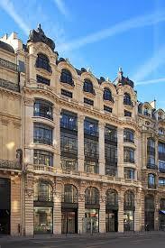 ecole de la chambre syndicale de la couture parisienne planète cus