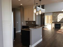 Bar Kitchen Cabinets Kitchen And Wet Bar Cabinets Coralville