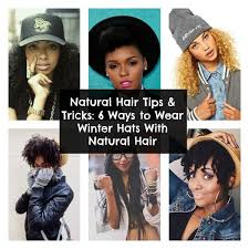 natural styles that you can wear in the winter 12 best natural hair styles images on pinterest natural hair