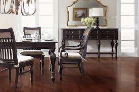 Dining Room Flooring by Flooring Woes