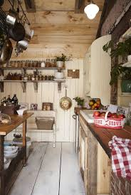 rustic farmhouse kitchen ideas my home has a country farmhouse kitchen