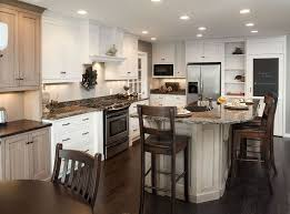 kitchen furniture gallery 217 best kitchens images on mullets kitchen ideas and