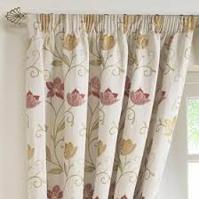 curtains curtains u0026 blinds homeware