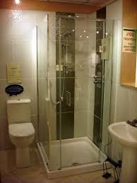 Small Bathroom Designs With Shower Stall Best 20 Bright Bathrooms Ideas On Pinterest Bathroom Decor