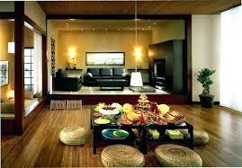deco chambre bambou chambre ambiance explorez deco africaine chambre et plus