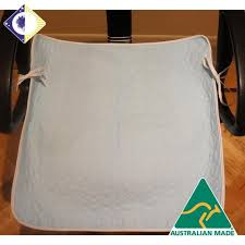 Chair Protection Incontinenceproducts Com Au Waterproof Bed Pads Mattress