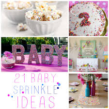 what is a sprinkle shower baby sprinkle party ideas c r a f t