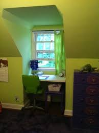 girls room that have a office up stairs best 25 upstairs landing ideas on pinterest wall of frames