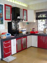 Kitchen Cabinet Doors Canada High Gloss Lacquer Kitchen Cabinet Doors Lovely Mdf Cabinet Doors