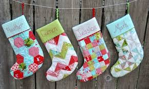 quilted christmas pattern for quilted christmas 17 best images about quilt