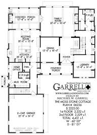 small house plan 3d home design floor 2 story plans with basement