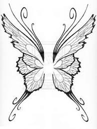 41 best cross wing tattoo with henna images on pinterest hennas