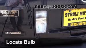 2003 cadillac cts backup light cover light replacement 2004 2009 cadillac srx 2006 cadillac