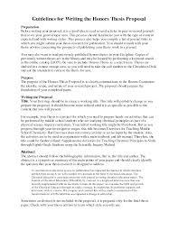 structural engineer resume format master thesis form resume examples master thesis topics in structural engineering pdf resume template essay sample free essay sample