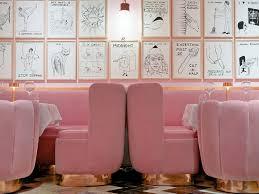 sketch gallery restaurants in mayfair london
