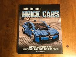 porsche instructions want to build your own porsche this book teaches you how
