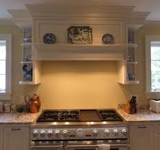 kitchen vent hood designs amusing kitchen vent a hood designs for likable wood and cabinet