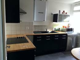 peinture cuisine grise peinture renovation meuble cuisine inspirant 46 lovely peinture