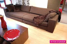 tache de sang sur canapé en tissu chaise lovely comment nettoyer des chaises en tissu hi res wallpaper
