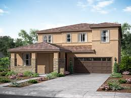 the willow model u2013 5br 5ba homes for sale in gilroy ca u2013 meritage