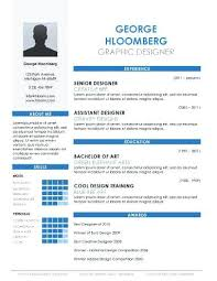 resume template in word 2013 template resume word free real estate lawyer resume word download