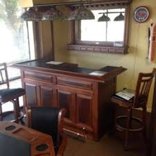 jones brothers pool tables jones brothers pool tables 13 photos furniture stores 309 w