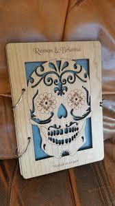 best 25 sugar skull wedding ideas on pinterest skull wedding