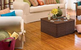laminate flooring chesterfield mo carpet masters flooring co