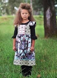 american made holiday clothing for kids dress pants kids usa