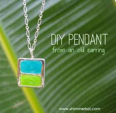 diy necklace pendants images 22 diy necklace pendants do small things with great love jpg