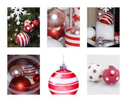 whoville decorations ideas whoville