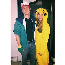 Inappropriate Couples Halloween Costumes Funny Costume Ideas Couples Popsugar Love U0026