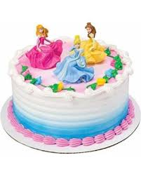 cinderella carriage cake topper amazing savings on disney princess once upon a moment