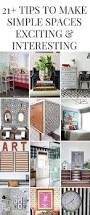 Design Styles by 849 Best Home Decor Madness Images On Pinterest Country Decor