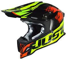 rockstar motocross helmet new product j12 helmet australasian dirt bike magazine