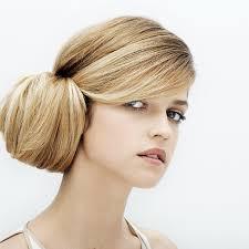 comment cuisiner des chignons coiffure chignon cheveux magazine avantages