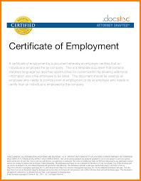 Job Application Cover Letter Format Employment Application Cover Letter Format Create Professional