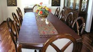dining table heat protector heat protective table covers remarkable free kitchen outstanding