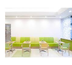 nursing home interior design awo nursing home alex müller heim kaiserslautern germany