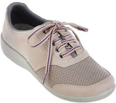 halloween clouds transparent background clarks cloud steppers lace up sneakers sillian emma page 1