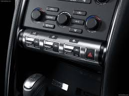 Nissan Gtr Interior - nissan gt r specv 2010 picture 14 of 38