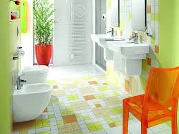 small bathroom ideas nz small bathroom ideas color back to best paint ideas for small