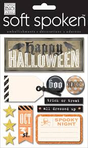 Printable Halloween Signs by 345 Best Proyectos Que Debo Intentar Images On Pinterest