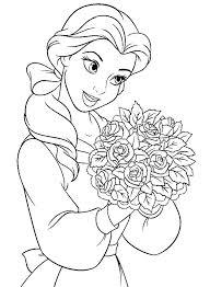 imagenes para colorear rosas colorear rosas para para mas a para para para en rosas para colorear